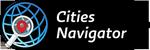 Cities Navigator